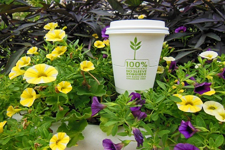 Repurpose-Compostable-Coffee-Cups