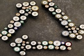 battery-recycling-live-circular