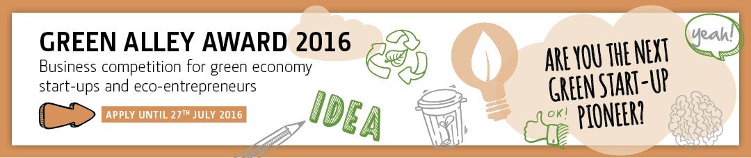 Banner_Green_Alley_Award_2016_Live_Circular