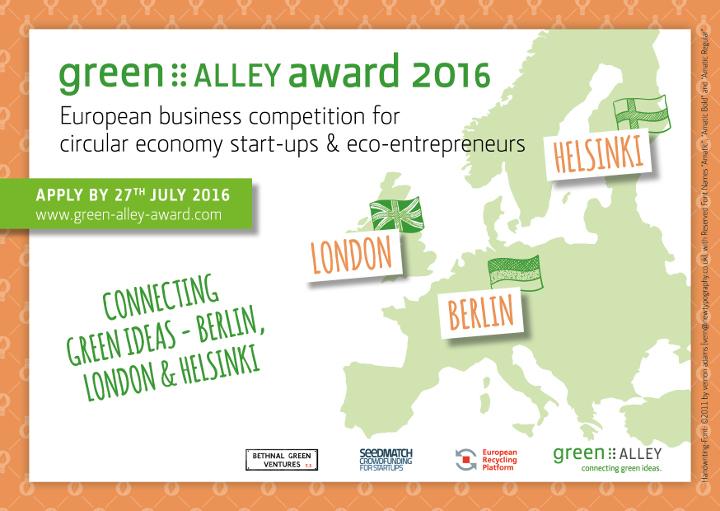 Poster_Green_Alley_Award_2016_horizontal_720x511
