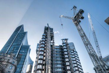 Circular_Economy_Construction