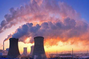 Pollution_Circular_Economy_Live_Circular