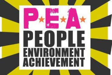 P.E.A_Awards_Live_Circular