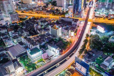 infrastructure_circular_economy
