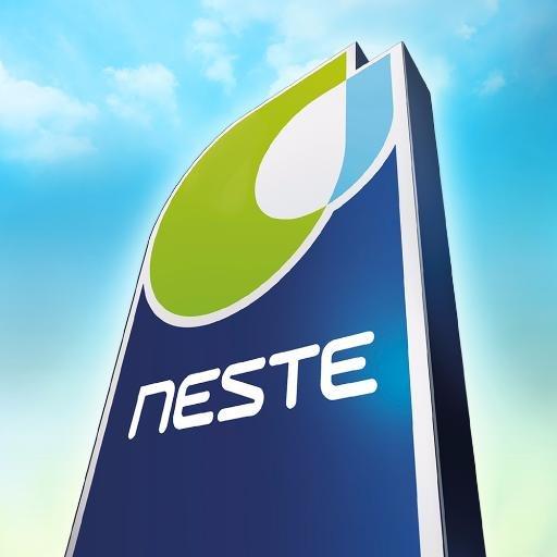Neste_Live_Circular