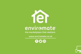 enviromate-marketplace