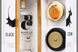 Black_Cow_Gift_Box