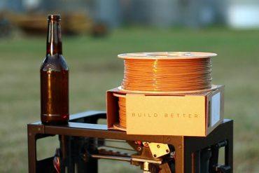 buzzed-beer-filament-3Dom-USA-livecircular
